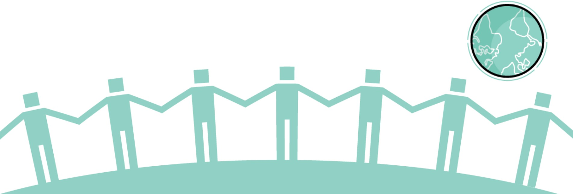 LIBRO-EPIC Social Impact Initiative
