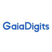 Logo Gaia Digits